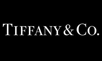 Ремонт и обслуживание часов Tiffany (Тиффани)