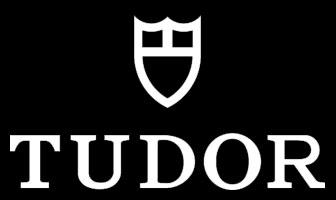 Ремонт и обслуживание часов Tudor (Тудор)