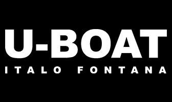 Ремонт и обслуживание часов U-Boat (Юбот)